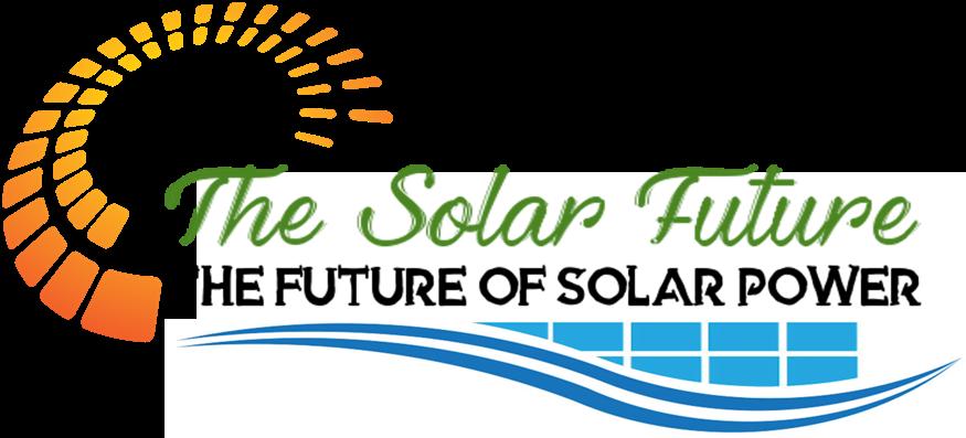 The Solar Future